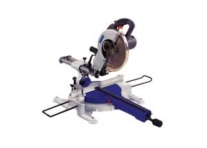 10Inch Compound Miter Saw KANGTON