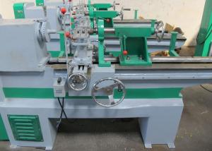 High Efficiency Copy Lathe Machine For Wood Working