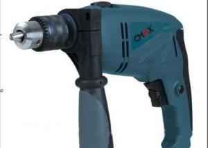 AM-ID7221 16MM 1100W Impact Drill