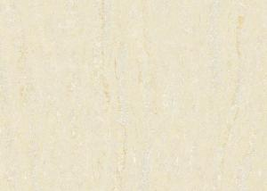 Polished Porcelain Tile ZYU28602