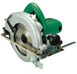 Electric Circular Saw