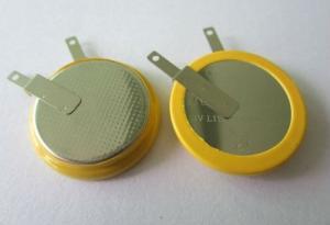 Alkaline Button Cell Battery LR726 Ag2 Button Cell