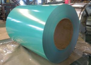 Best Quality for Prepainted Aluzinc Steel Coil