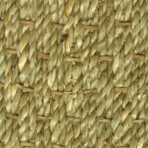 Natural Seagrass Carpet