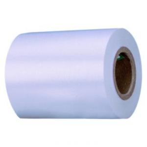 PVB Film Roll For Safety Glass