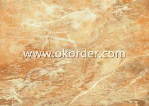 Polished Porcelain Tile ZG-JW80014