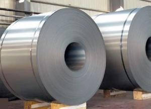 Best Quality for Aluzinc Steel Coil