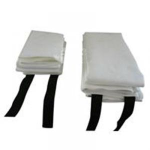 High Quality Fire Blanket CW400