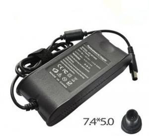 Replacement Laptop Adapter