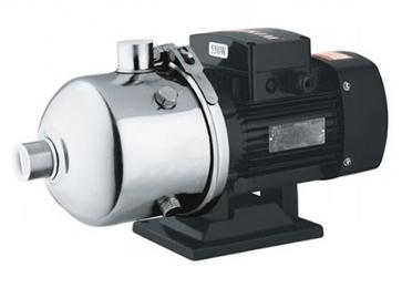 Buy Horizontal Multistage Centrifugal Pump Price Size
