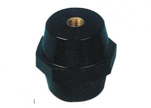 SM Insulating Connector Insulator