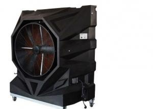 Industrial Air Cooler(Floor Standing)