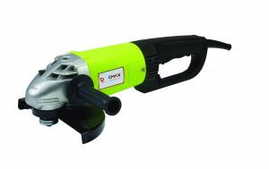 230mm 9 inch Angle Grinder