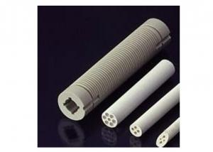 Ceramic Components for Resistors