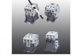 Professional Manufacturer GMC Series Contactor