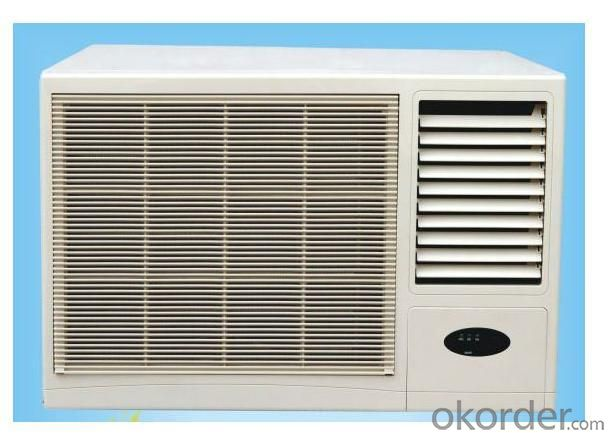 18000btu Window Air Conditioning