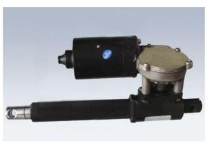 FY015 Linear Actuator