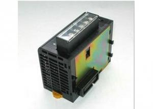 Electronic Components-CV500-SLK11 -Omron PLC