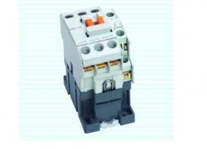 GMC-09,12,18,22 AC Contactor / GMC Series