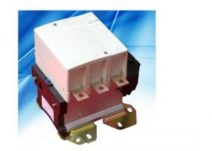 LC1 400 Ac Contactor