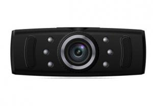 HD Button Car Camera 1080P x 6