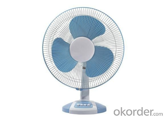 Buy Electric Table Fan 16 Inch Price Size Weight Model