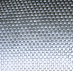 E-glass Surfboards Fiberglass Fabric for Bilding