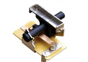 Hot Selling Rotary Switch