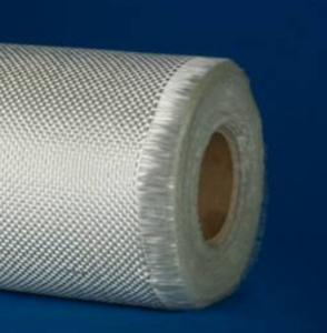 Manufacture Of Multi-axial Fiberglass Fabric