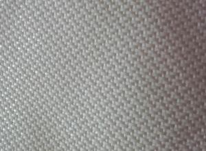 High Quality of Fiberglass Fabric Cloth