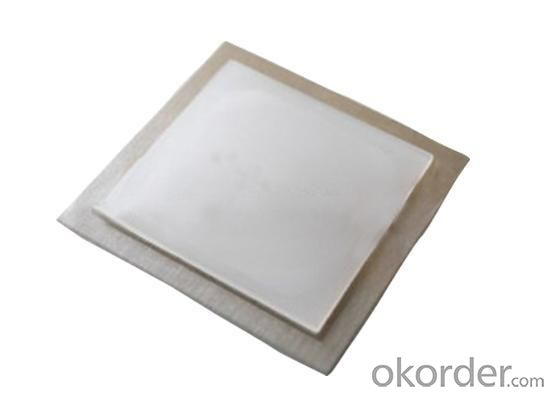 Recessed Mounting Square LED Cabinet Light 1x1 Watt SC-A101A