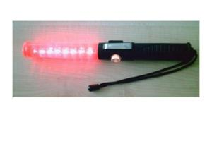 Traffic Baton With Hight Quality