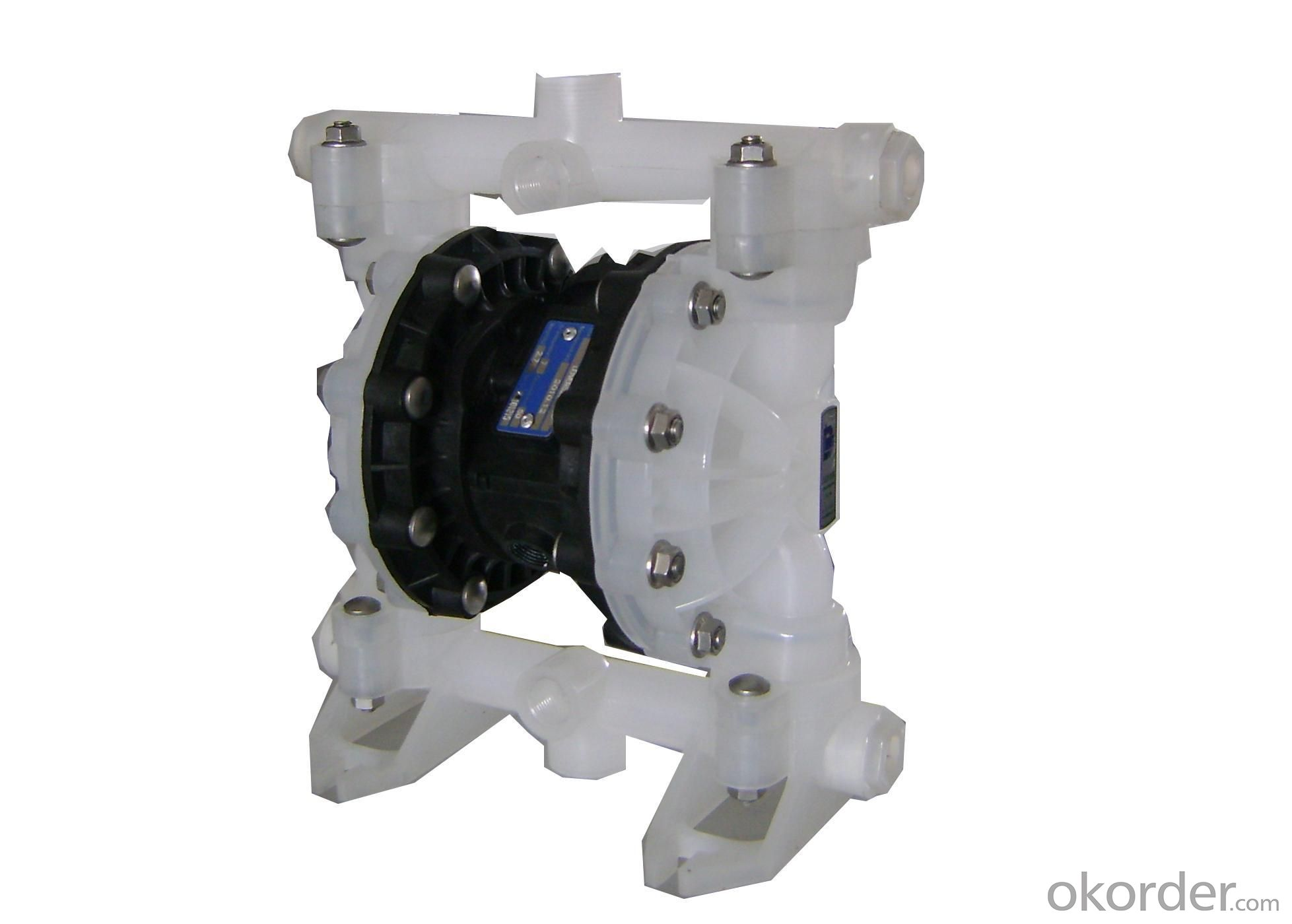 Buy pvdf diaphragm pump pricesizeweightmodelwidth okorder pvdf diaphragm pump ccuart Image collections