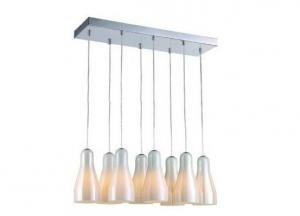 Glass Pendant Lamp Pendant Lights Suspension Light Chandelier Products