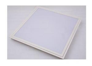 CCFL Grille Lamp with Acrylic Sheet Cover