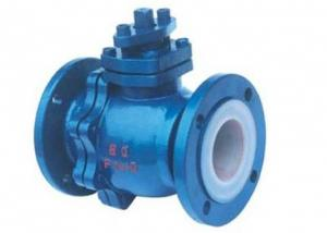 Best Selling Ball Valve Metal Ball  EN Standard API Rotating Position Belt Transmission