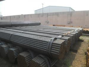 Scaffolding Building Structure Pipe