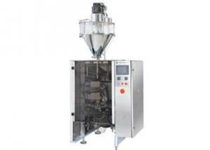 Fully-Automatic Powder Packaging Machine