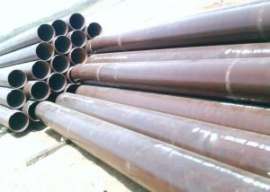 Tube For Hydraulic Pillar Service Grade 45# Seamless Steel Pipe