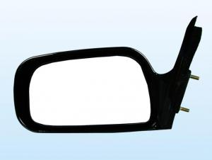 Auto Door Mirror (electric) for FIAT SIENA 4D ' 2002- '2004 PX-FI-0919