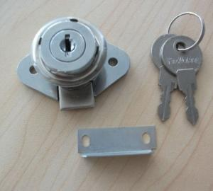 Drawer Lock 106-22