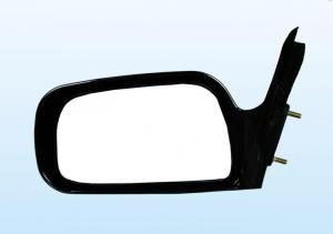 Best Quality Auto Car mirror side mirror 87620-3K410/for HYUNDAI SONATA