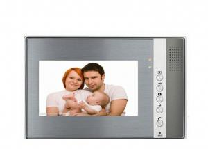 Digital HD Color Video Door Phone