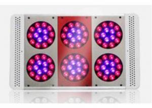 JCX High Output Par Serious Led Grow Light 270 Watt