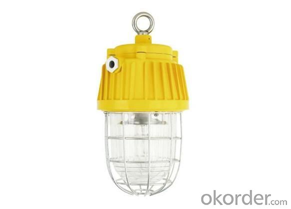 Explosion Proof Mining Lamp IP65