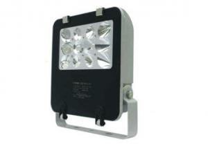 Glare Free Cree LED Flood Light