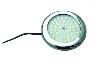 Led Jewelry Light 24V