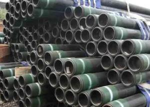 Oil Tubing / Petroleum Pipe
