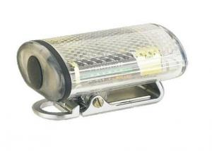 Explosion Proof Spot Light Tacker Light