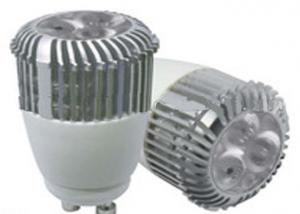 35mm MR11 GU10 LED Spot Light